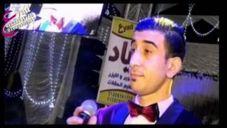 حامد عبده وعبسلام متخلقشى فرحة محمد صلاح الحمراوى شركة عياد للتصوير والليزر