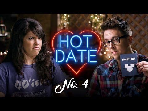 Xxx Mp4 Adult Disney Fans Are Weird Hot Date 3gp Sex