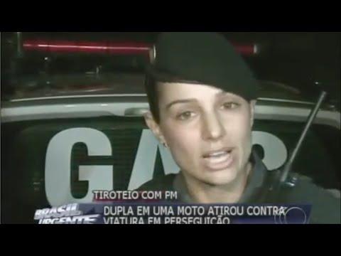 Xxx Mp4 Policial Militar Amanda Piazzarollo 3gp Sex