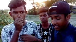 Bangla Rap Freestyle 2016