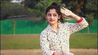 Awesome Song Nurjahan movie,singer adrit and puja