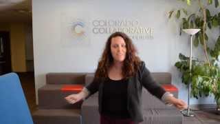 2014 Colorado Nonprofit Week Awards Luncheon Video