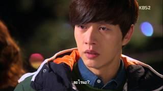 [My Daughter Seoyoung 내딸 서영이] Sang Woo ❤ Ho Jung EP.46 cut เธออย่าหายไปไหนอีก