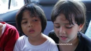 "RCTI Promo Layar Drama Indonesia ""BINTANG DIHATIKU"" Episode 86"