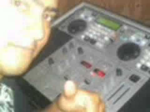 Xxx Mp4 Dj Deon Mix 3gp 3gp Sex