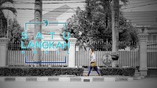 Satu Langkah Kecil (Short Movie) feat. Jakarta for Good