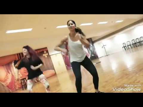 Xxx Mp4 Suraiyya Song Making By Katrina And Ameer Thugs Of Hindustan 3gp Sex