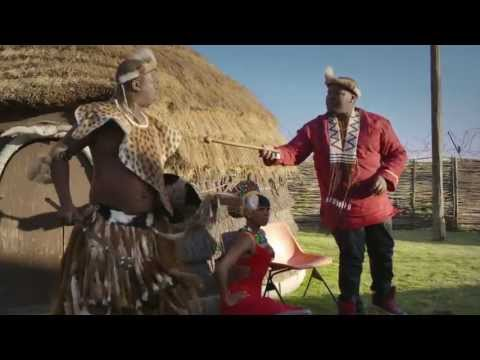 Xxx Mp4 Heavy KDrumboss Feat Mpumi Wena 3gp Sex