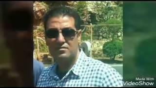 اغنية باب  ( النمو الشخصى )  فى مادة علم النفس للثانوية  العامة  للأستاذ عمر حامد .. جديد 2017