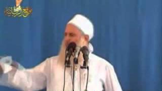 من أقوى خطب الشيخ محمد حسين يعقوب