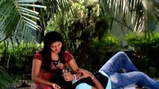 Prem Prity ar valobasa by hm piyal