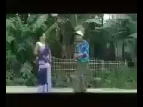 Boro Assam xxxx video Daylog mindela