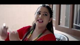 Nepali Comedy Khitka - 10 (खित्का भाग - १०) मेरी बस्सैका कलाकार | 15 September 2017/ ३० भाद्र  २०७४