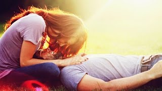 1 HOUR of The Best EVER Love Songs Playlist - Very ROMANTIC Music for You & Your Sweetheart