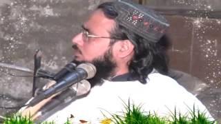 Deen k Sipahi by Hafiz Abdul Rauf  yazdani   28-10-2016 [Full HD   1080p]