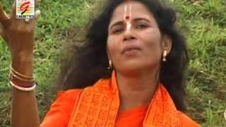 Basanti Dasi