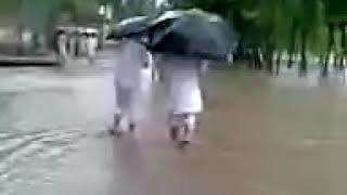 Mazara Flood.3gp