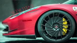 Top 10 Dirtiest Beat Drops - 2015 June 16 [AWESOME]