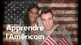 Apprendre l'anglais américain: L'argot  [sous-titres anglais]
