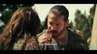 Filme Online HD Subtitrate in Română 2017 1