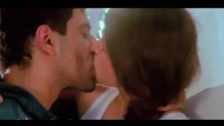Bollywood top 10 sex scenes