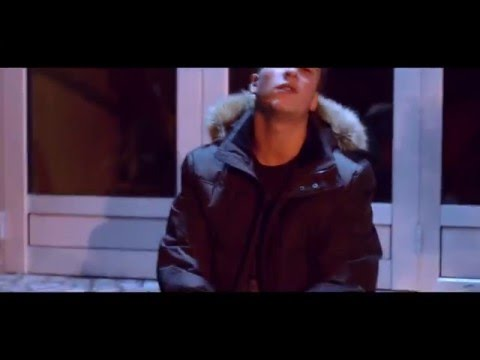 4te-Nostalgija(OFFICIAL HD VIDEO)