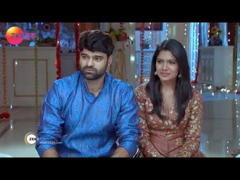 Xxx Mp4 Anjali अंजली Marathi Serial Epi 325 Zee Yuva Tv Show Best Scene 3gp Sex