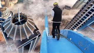 Top 5 MOST INSANE Abandoned Waterslides YOU WONT BELIEVE EXIST!