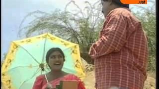 லொள்ளு சபா கடலோரக்கவிதைகள் Lollu Sabha Kadalora Kavithaigal