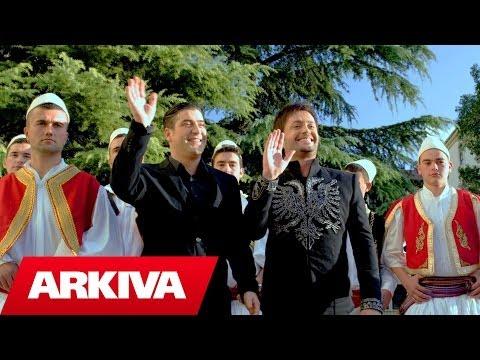Meda Sinan Hoxha ft. Seldi Kuq e Zi Official Video HD