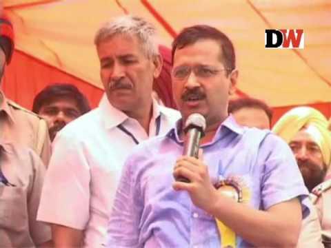 "Xxx Mp4 VHP RSS Not 'Hindu' They Are ""Haiwaan' Says Kejriwal 3gp Sex"