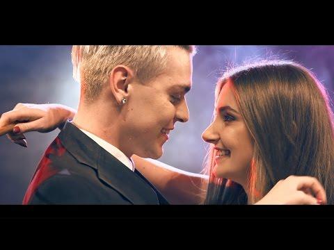 TeX - ZAKOCHANA ( Official Video 2017 )