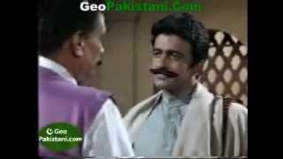Download Tauqeer Nasir best scene 3Gp Mp4