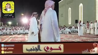 موال حفلة الطايف تركي الميزاني حامد القارحي وصل العطياني محمد العازمي 1440/1/12
