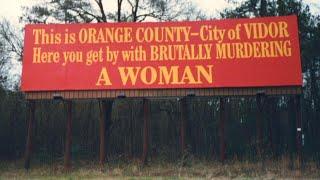 Family Still Seeking Answers in Murder That Inspired 'Three Billboards' Film