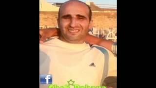 cheb bahana 3achk alawel