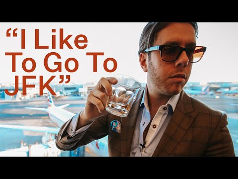 How One Man Hacks The Entire Travel Industry [w/ Justin Ross Lee]