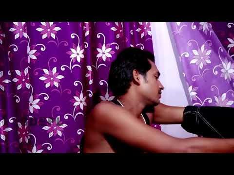 Xxx Mp4 Didi Ke Sath Romance Sexy Didi Navel Bhai Behan Sex 3gp Sex