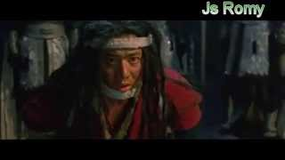ishag junoon deewangi rahat fateh ali khan song new 2013