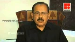 Madani REPORTER TV News   YouTube