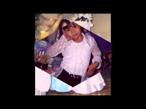 Xxx Mp4 Mis 15 Wmvel Chay De Juan Martin 3gp Sex