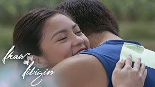 Ikaw Lang Ang Iibigin: Bianca shows her support for Gabriel | EP 61