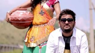 Pre Wedding Rahul & Shirali on O Re Piya