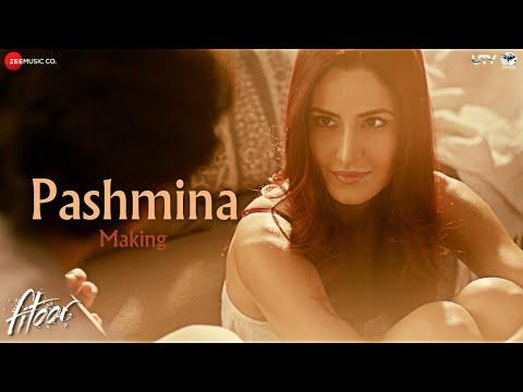 Xxx Mp4 Pashmina Making Fitoor Aditya Roy Kapur Katrina Kaif Amit Trivedi 3gp Sex