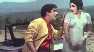 Pyar Kiye Jaa-Part 4