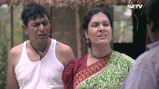 Alamot | আলামত | Telefilm | Chanchal Chowdhury | Shahnaz Khushi | Brindabon Das | SATV | 2017