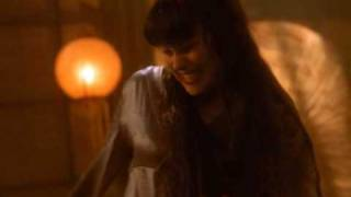 xena.3x07.the_debt_part_2.neck step.avi-.avi