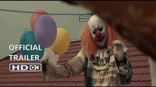Badoet (2015) - Official Trailer HD