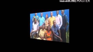 Bwana Niinue by Msumari Family Music