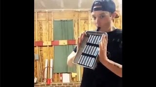 Amazing Vape Tricks You Should See !!!